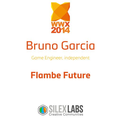 wwx2014-carre-b-garcia