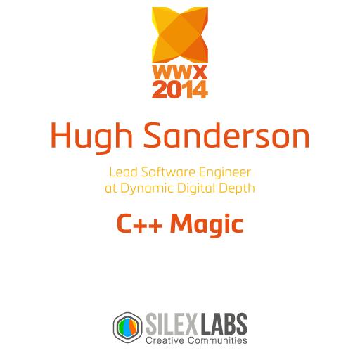 wwx2014-carre-h-sanderson