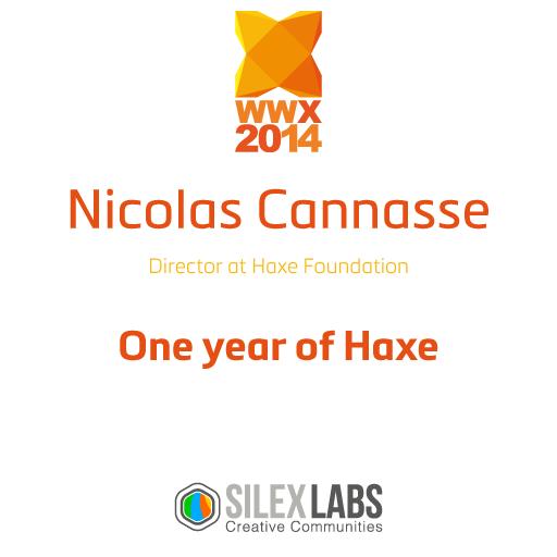 wwx2014-carre-n-cannasse