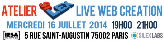 Atelier-Silex-Juillet-2014-bandeau