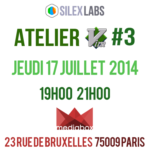 Atelier-VIM-3-juillet2014-carre