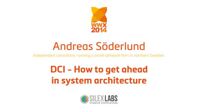 wwx2014-a-soderlund