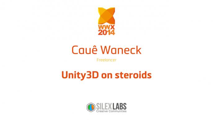 wwx2014-c-waneck
