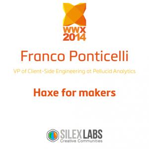 wwx2014-carre-f-ponticelli