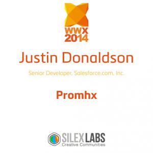 wwx2014-carre-j-donaldson