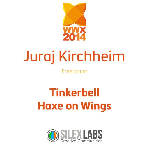 wwx2014-carre-j-kirchem