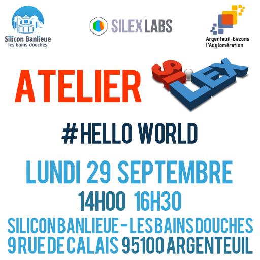 SB-atelier-silex-hello-world-carre