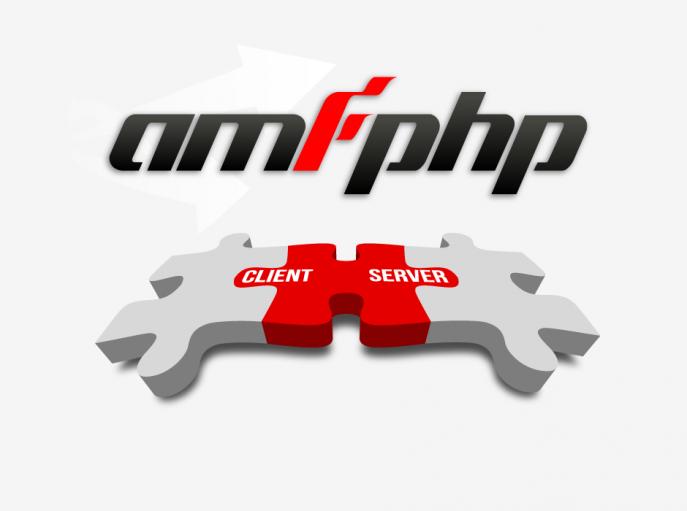 amf-php-shema-2014-01