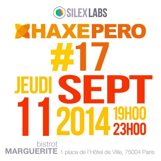 haxepero-17-SEPT-2014-carre