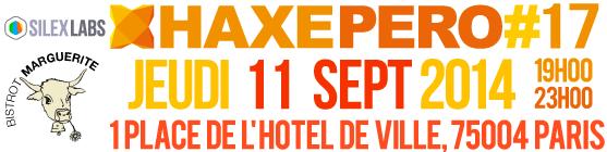 haxepero-17-sept-2014-bandeau