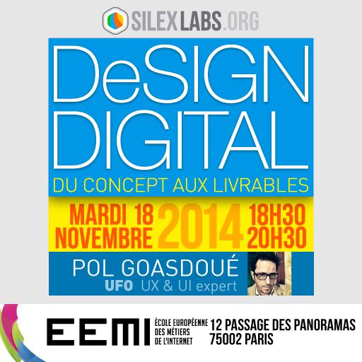 2014-10-01-eemi-atelier-design-carre-01