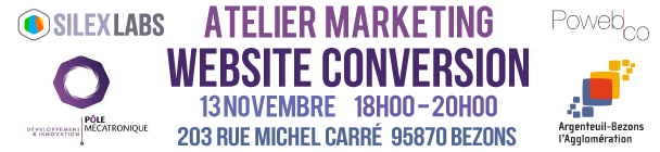 Atelier1-market-mecatron-bandeau