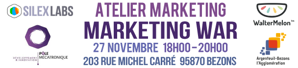 Atelier2-market-mecatron-bandeau