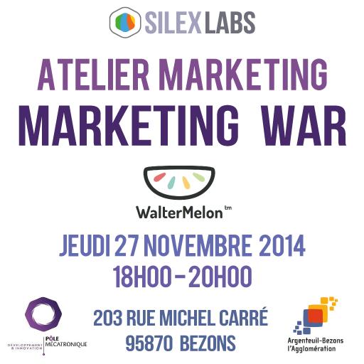 Atelier2-market-mecatron-carre