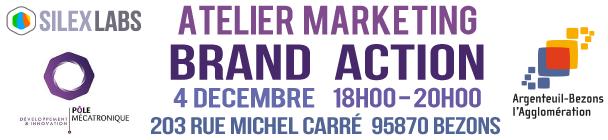 Atelier3-market-mecatron-bandeau
