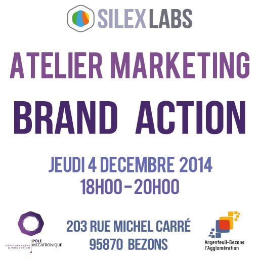 Atelier3-market-mecatron-carre