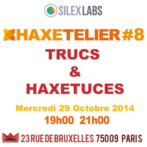 Haxetelier-29-Octobre2014-carre
