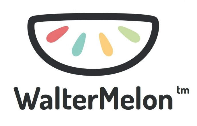 LOGO-waltermelon-HD