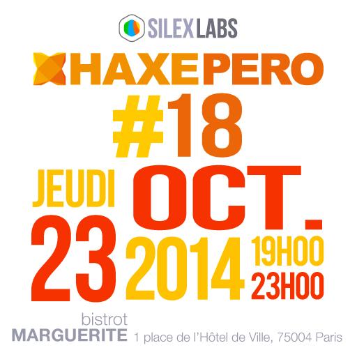 haxepero-18-OCT-2014-carre