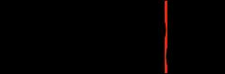logo.powebco