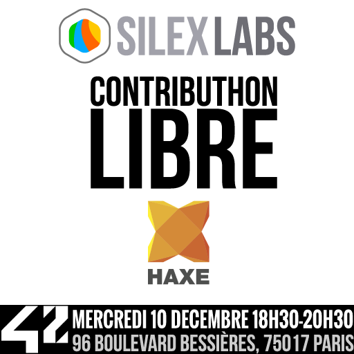 42-Contributhon-carre-01