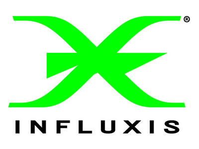 influxis-large