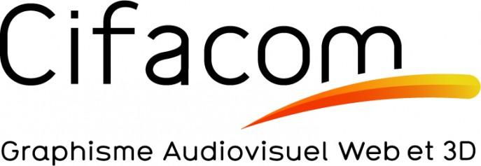 logo-cifacom-blc1