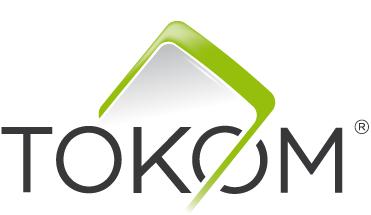 tokom_logo