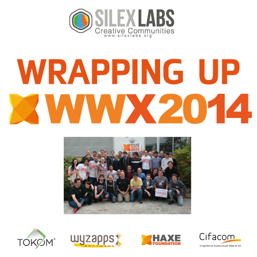 wwx2014-bilan-carre