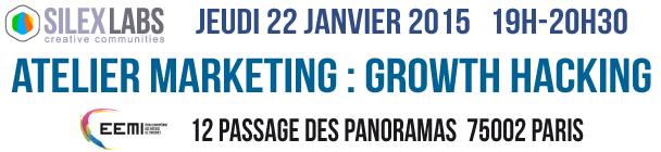 Marketing1-GH-bandeau2