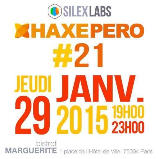haxepero-21-Janv-2015-carre
