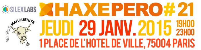 haxepero-21-janv-2015-bandeau