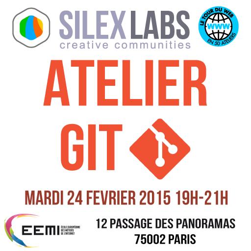 Atelier-Git-02-15-EEMI-carre
