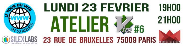 Atelier-VIM-6-fev-2015