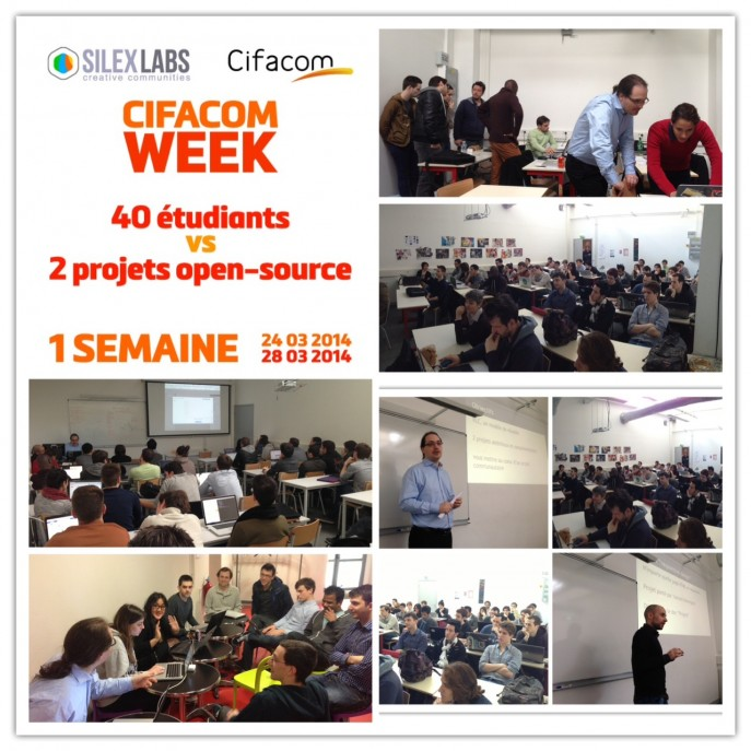 Cifacom-Week-contributhon-687x687
