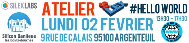 SB-atelier-silex-hello-world-02-2015-bandeau