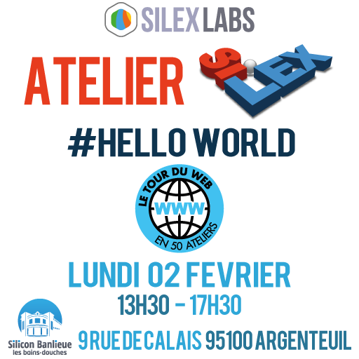 SB-atelier-silex-hello-world-02-2015-carre