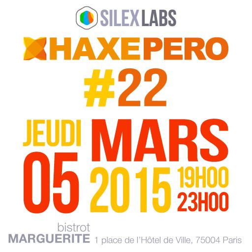 haxepero-22-mars-2015-carre