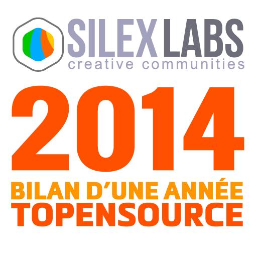silexlabs-bilan-2014-carre