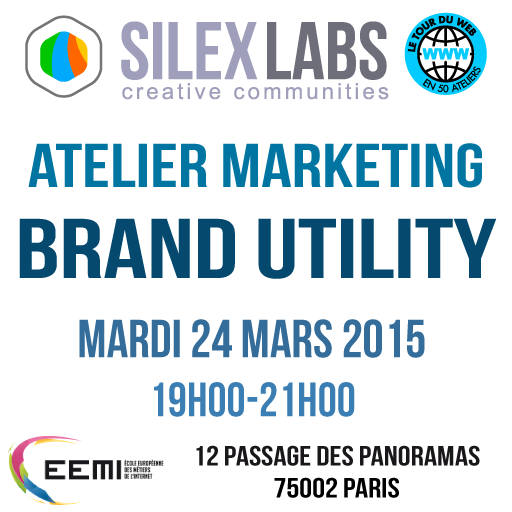 Atelier-market-BRAND-UTILITY-EEMI-carre