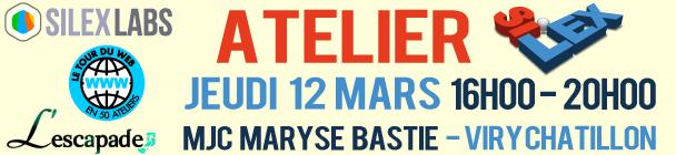 SB-atelier-silex-escapade-03-2015-bandeau