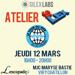 SB-atelier-silex-escapade-03-2015-carre