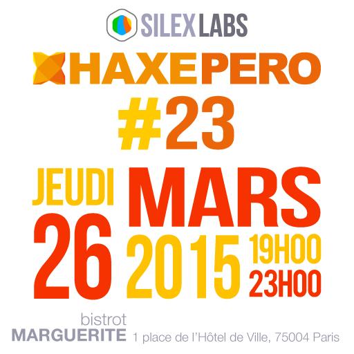 haxepero-23-mars-2015-carre