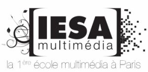 iesa.logo_-e1369926209637