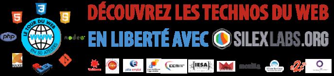 tour-du-web-carre-octv2bis-2015-bandeau