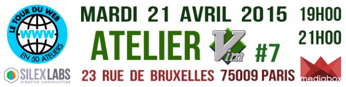 Atelier-VIM-7-avril-2015