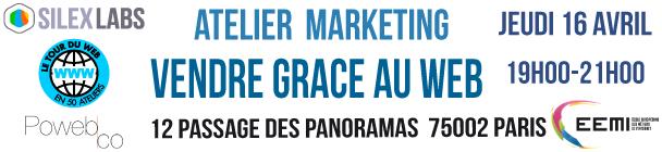 Atelier-market-VendreWeb-EEMI-bandeau