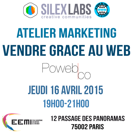Atelier-market-VendreWeb-EEMI-carre