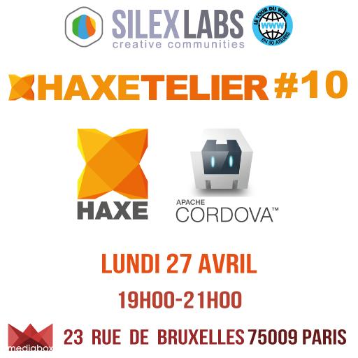 Haxetelier-10-avril2015-carre