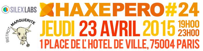 haxepero-24-avril-2015-bandeau